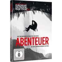 E.O.F.T. ABENTEUER DVD NOPUBLISHER
