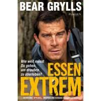 ESSEN EXTREM BOOKS4SUCCESS