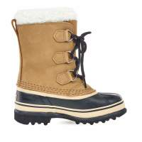 Sorel YOUTH CARIBOU Kinder BUFF