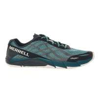 Merrell Bare Access Flex Shield Männer hypernature