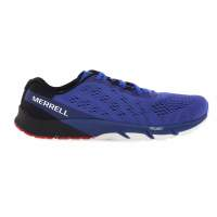 Merrell BARE ACCESS FLEX 2 E-MESH Männer SURF THE WEB