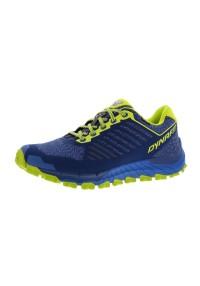 Dynafit Trailbreaker GTX - Laufschuhe für Herren - Blau Blau