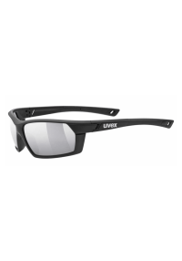 Uvex Sportstyle 225 Sportbrillen - Weiß Weiß
