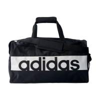 adidas / Rucksäcke & Taschen (Schwarz / S) - Rucksäcke & Taschen