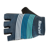 Tour Down Under 2019 handschuhe