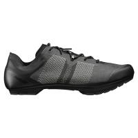 Mavic Allroad Pro Schuhe Schwarz