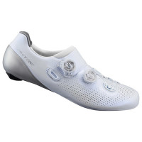 Shimano SPhyre RC9 2019 Wide Schuhe Weiss