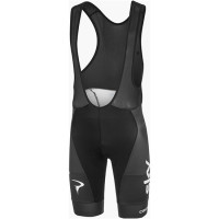 Team Sky Fan 2019 Tragershort