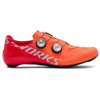 Specialized SWorks 7 Schuhe Down Under LTD