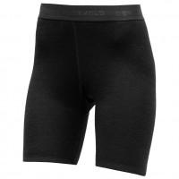Devold - Duo Active Woman Boxer - Merinounterwäsche Gr L;M;S;XL;XS schwarz Black