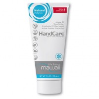 Mawaii - Winter Handcare - Handcreme Gr 75 ml