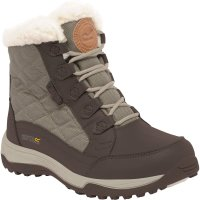 Damen-Winterstiefel Astoria