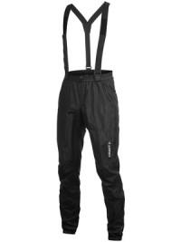 Craft Performance Bike Rain Pants Craft Performance Bike Rain Pants | schwarz