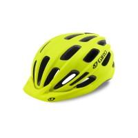 Giro Register MIPS | highlight yellow
