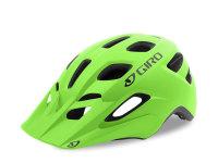 Giro Tremor | matte green
