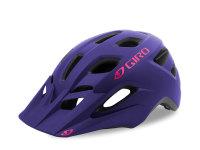 Giro Tremor | matte purple
