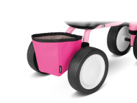 Puky RT1 Rahmentasche pink