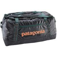 Patagonia / Taschen (Blau / one size) - Taschen