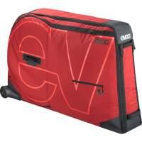 Evoc / Taschen (Rot / one size) - Taschen