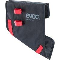 05f570860ca1e Evoc   Taschen (Schwarz   one size) - Taschen