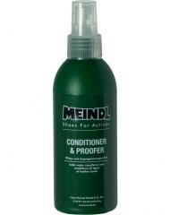 Meindl Conditioner Proofer - Pflege und Imprägnierer