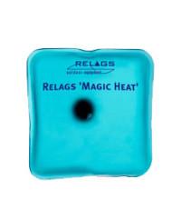 Magic Heat Wärmekissen - Wiederaufladbares Wärmekissen