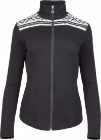 Dale of Norway Cortina Basic Feminine Jacket Women - Merino Jacke