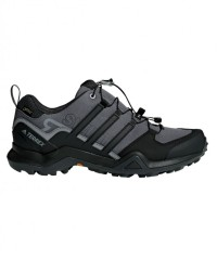 Adidas Schuhe Terrex Swift R2 GTX Men - grefi/cblack/carbon