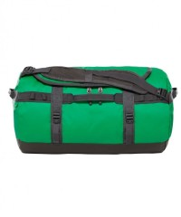 The North Face Base Camp Duffel S - 50L - Reisetasche