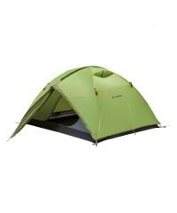 Vaude Zelt Campo 3P Tent - 3 Personen - Trekkingzelt