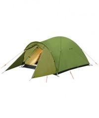 Vaude Zelt Campo Compact XT 2P Tent - 2 Personen - Campingzelt