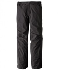 Patagonia Cloud Ridge Pants Men - Regenhose