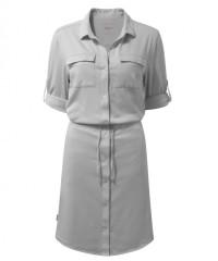 Craghoppers NosiLife Daku Kleid Women - Outdoorkleid
