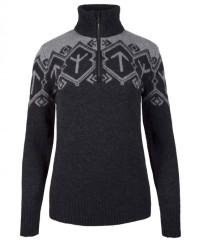 Dale of Norway Tora Feminine Sweater Women - Merino Damenpullover