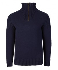 Dale of Norway Ulv Unisex Sweater Men - Pullover