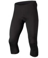 Endura Xtract Gel Knickers Men - Radtights