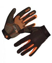Endura MTR Handschuh - Elastische Radhandschuhe
