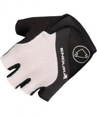 Endura Hyperon Handschuhe - Radhandschuhe