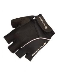 Endura Xtract Mitt Handschuhe - Radhandschuhe mit GEL Polster