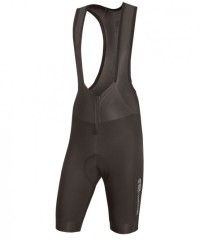Endura FS260 Pro Thermo Bibshort Tight 1/2 Men - Fahrrad Trägerhose