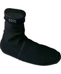 Gore Wear Cycling C3 Gore-Tex Socks - Wasserdichte Radsocken