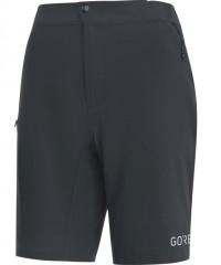 Gore Wear Running R5 Women Shorts - Laufshorts