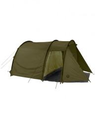 Grand Canyon Zelt Robson - 3 Personen Zelt