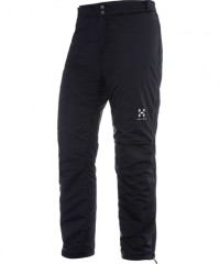 Haglöfs Barrier Pant Women - Warme Thermohose