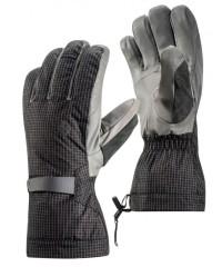 Black Diamond Helio Gloves - Wasserdichte 3-in-1-Handschuhe / Doppelhandschuhe