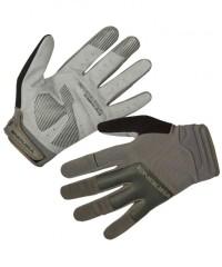 Endura Hummvee Plus Handschuh II - Fahrradhandschuhe