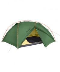 Vaude Zelt Invenio UL 3P Tent - 3 Personen - Campingzelt