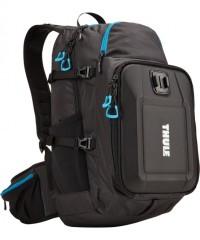 Thule Legend GoPro Backpack - Fotorucksack