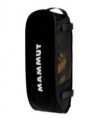 Mammut Crampon Pocket - Steigeisentasche