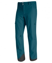 Mammut Cruise HS Thermo Pants Men - Wintersporthose